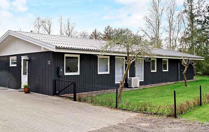 Ferienhaus mh10681