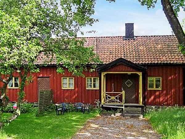 in Västervik NO