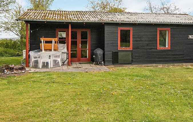 Holiday home mh8347