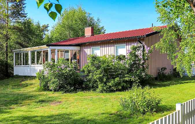 Holiday home mh67889