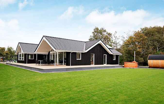 Holiday home mh47242