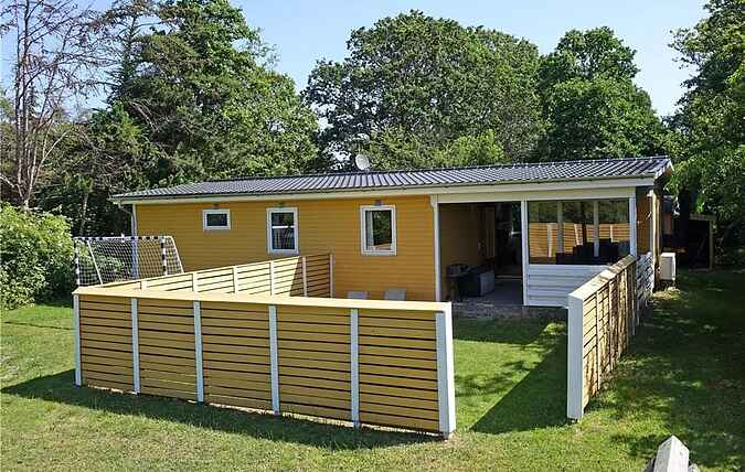 Holiday home mh62281