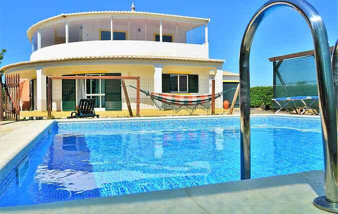 Villa mh76082