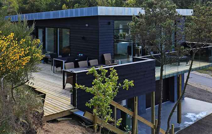 Holiday home mh71289