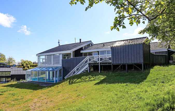 Holiday home mh12257