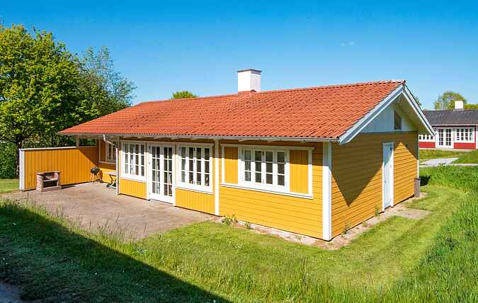 Holiday home mh10746