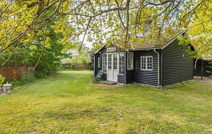 Holiday home mh16261