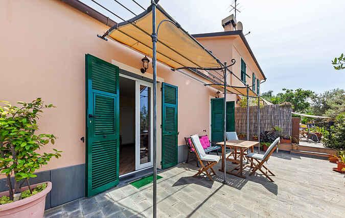 Villa mh71662