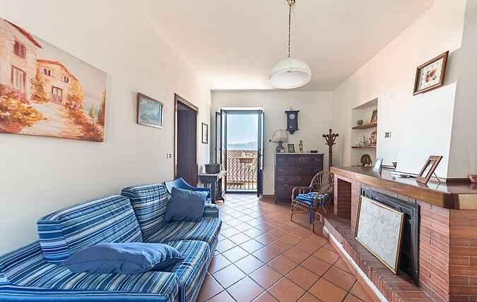 Holiday home mh71264