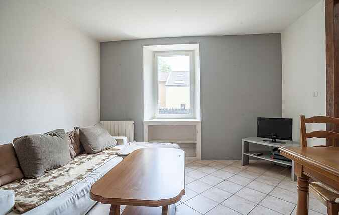 Appartement mh76370