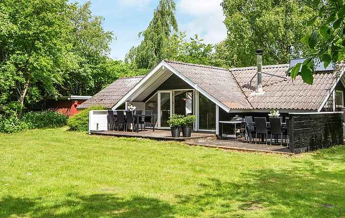 Holiday home mh70149