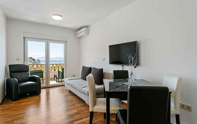 Apartment mh71658