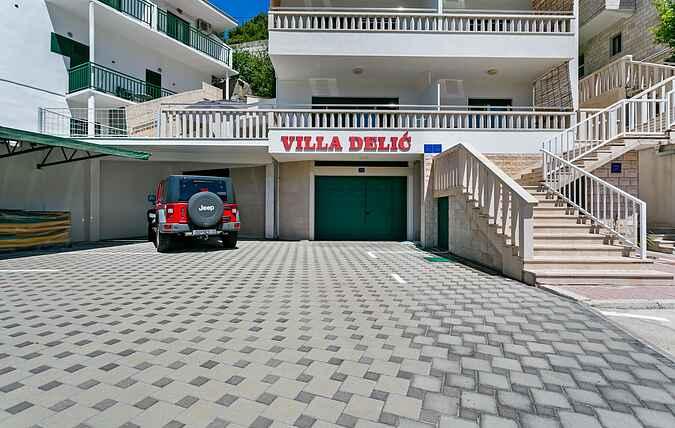 Apartment mh72468