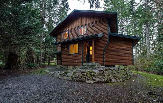 Cottage mh49975