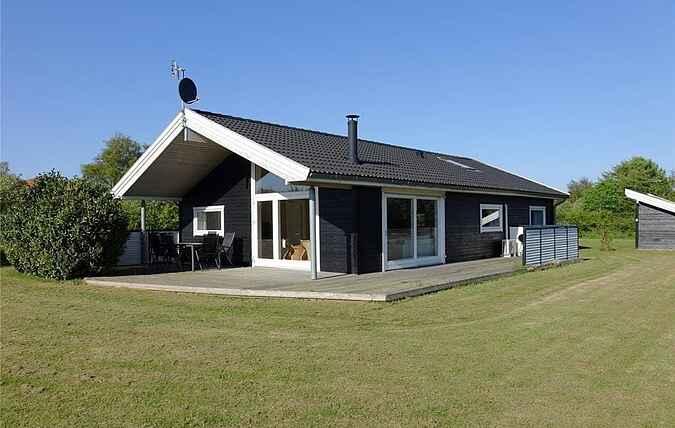 Sommerhus mh62289