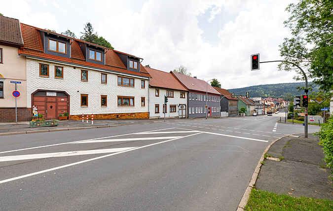 Sommerhus mh64619