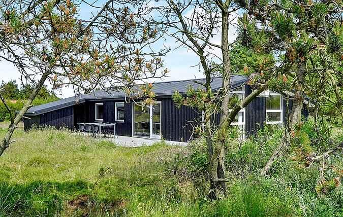 Sommerhus mh9048