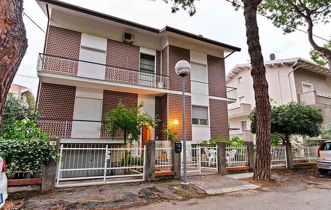 Apartment mh29350