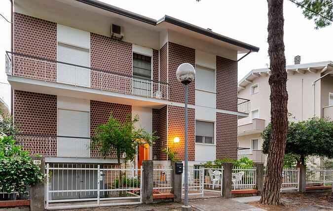 Apartment mh29351
