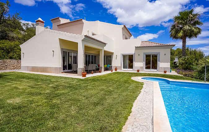Villa mh36508