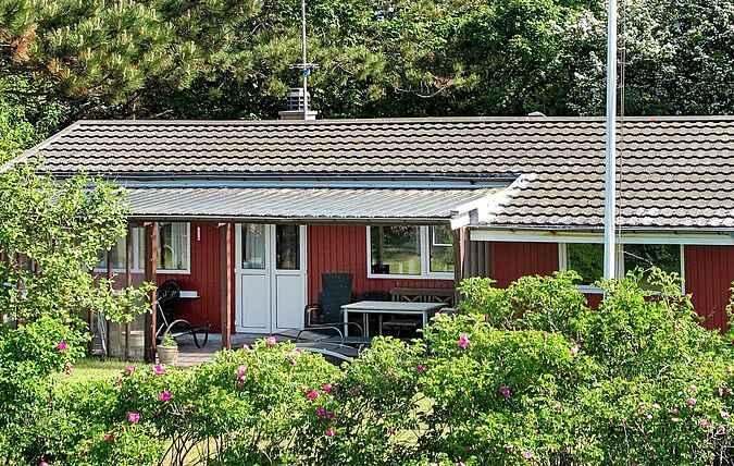Sommerhus mh76749