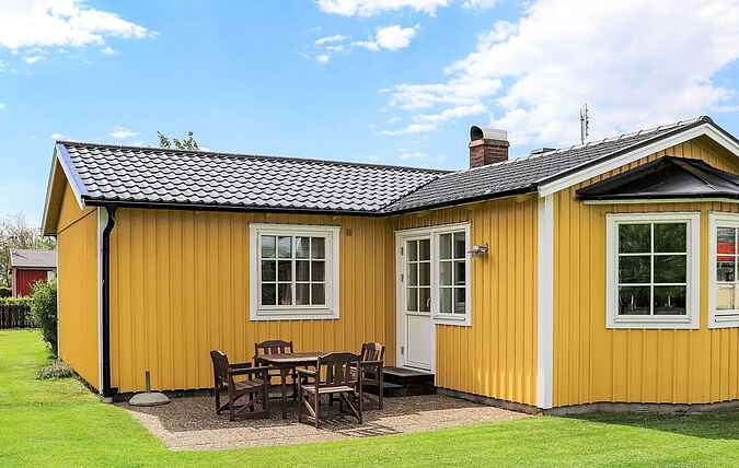 Holiday home mh6799