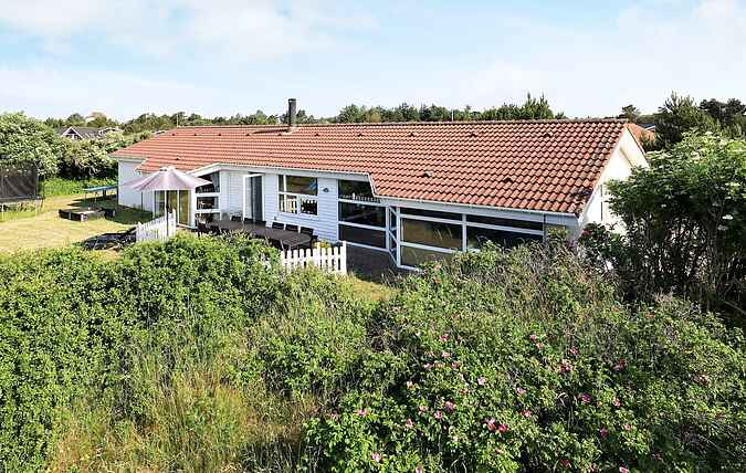 Holiday home mh12360