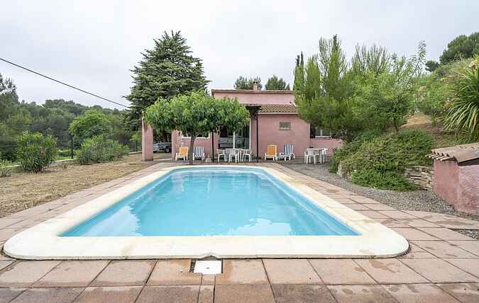 Villa mh76062