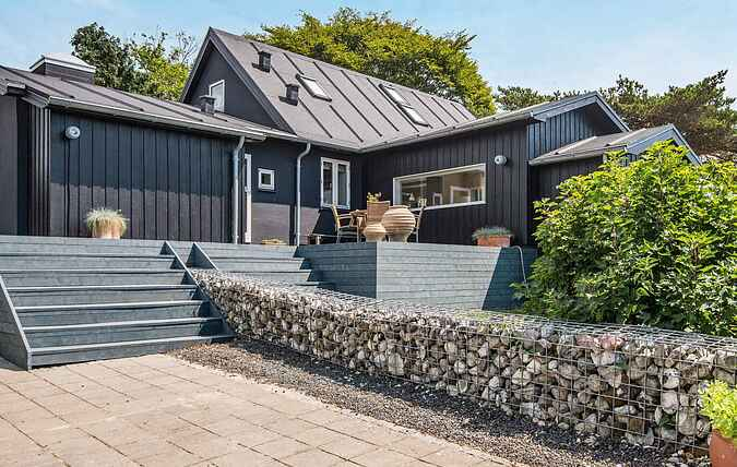 Holiday home mh8102