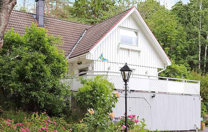 Holiday home mh76865