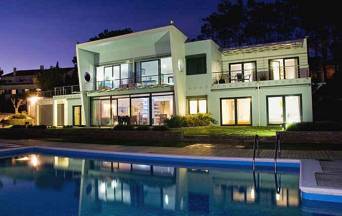 Villa mh6062