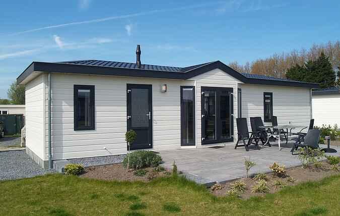 Cottage mh30784