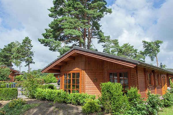 Sommerhus i Brunssum