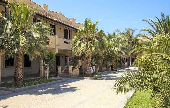 Villa mh77473