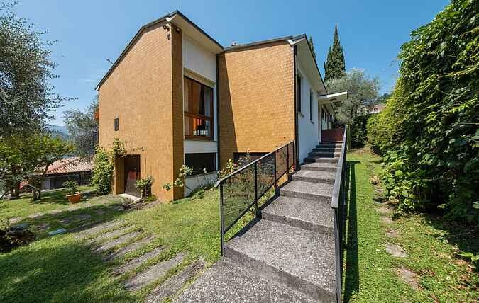 Villa mh45150