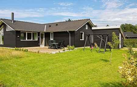 Casa vacanze mh76522