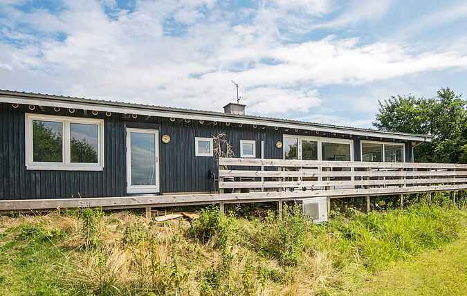 Holiday home mh12032