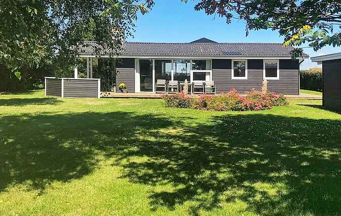 Holiday home mh11216