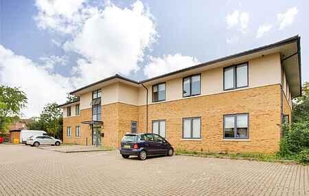 Apartment mh76008