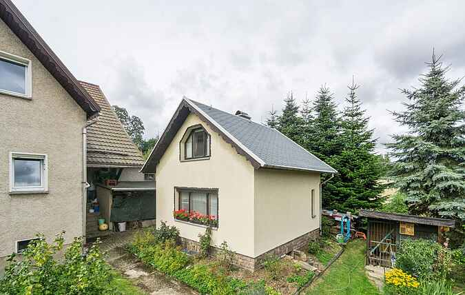 Holiday home mh78112