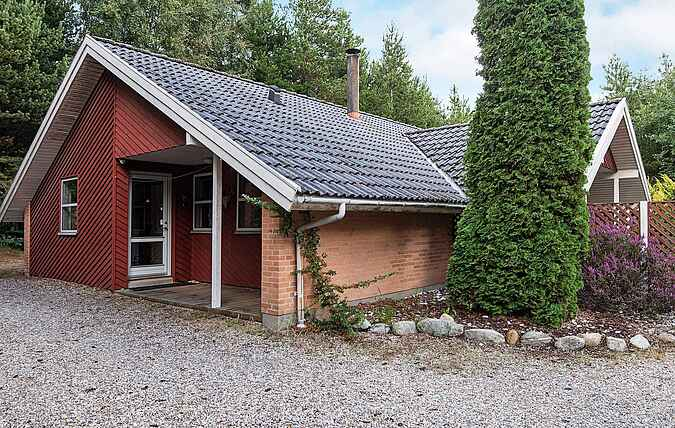 Holiday home mh12160
