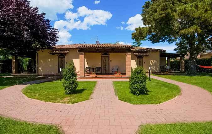 Villa mh72581