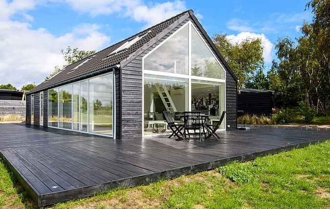 Holiday home mh14512