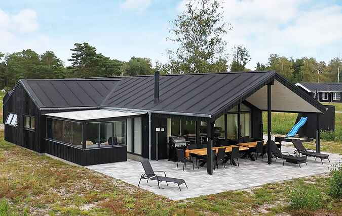 Holiday home mh71824