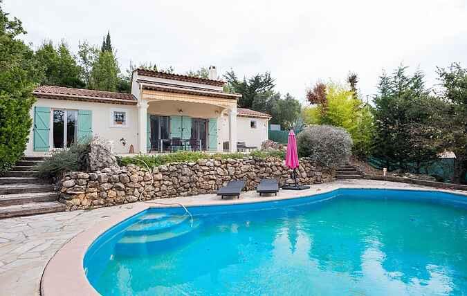 Villa mh49110