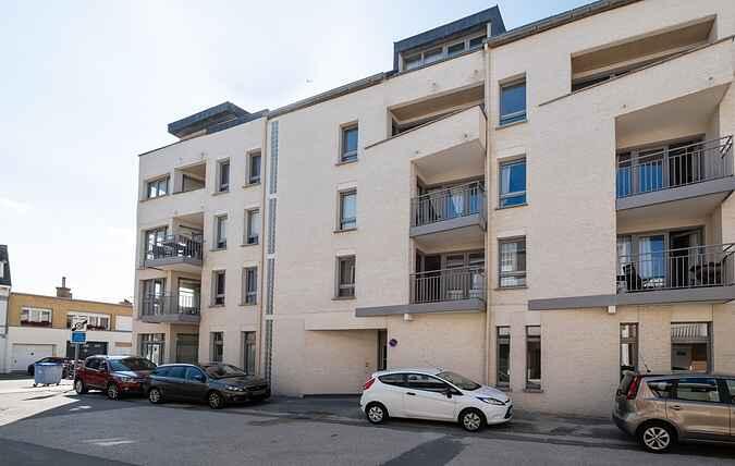 Lägenhet mh58214