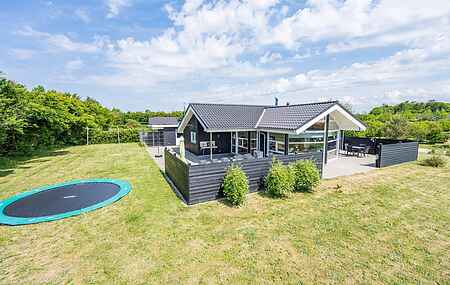 Holiday home mh78394