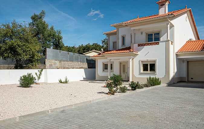 Villa mh70045