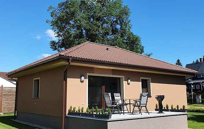 Casa de vacaciones mh71532