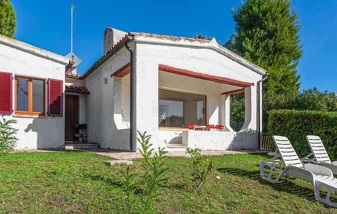 Holiday home mh40536